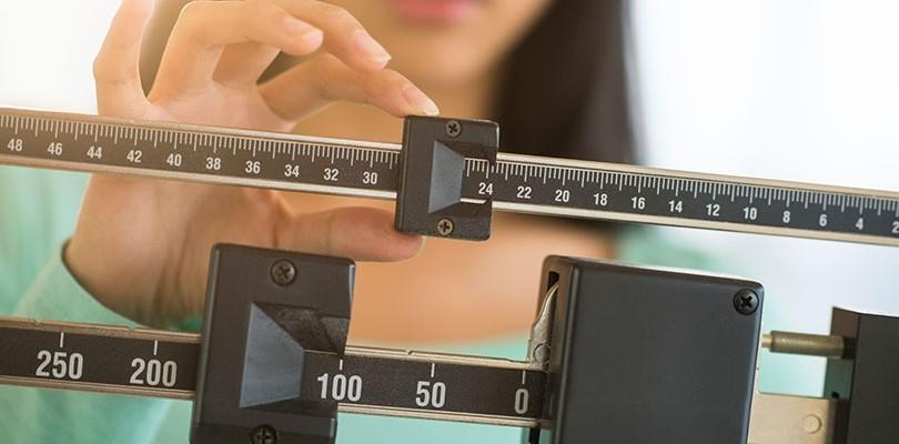 Drop Excess Weight