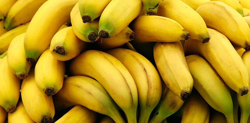 Are Bananas Actually Bad for You?