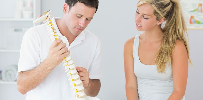 Why Good Posture Matters and How to Improve Yours