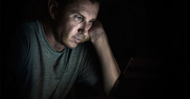 Am I Addicted to Porn?