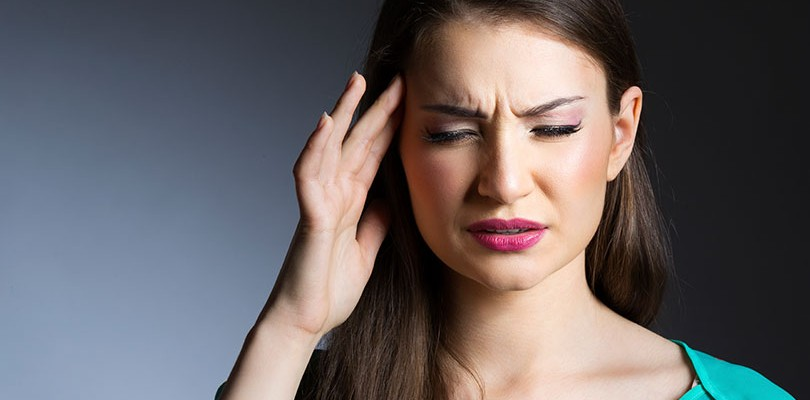 Is It a Migraine or Just a Headache?