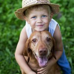 Owning a Pet Improves Immunity and Prevents Allergies