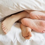Recognizing the Most Common STDs and STIs