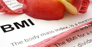 Why BMI Isn't Everything