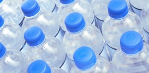Is Bottled Water Better for You?