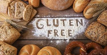 Should I Go Gluten-Free?