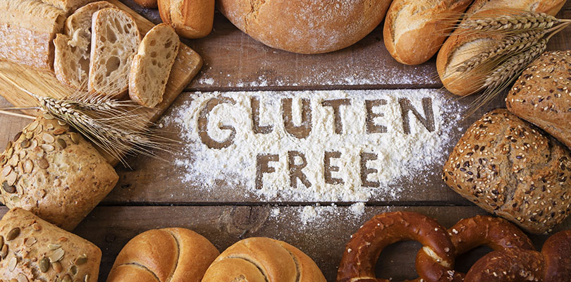 Should I Go Gluten-Free?