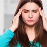 What Causes Head Rush?