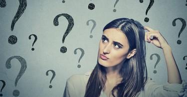Four Common Health Myths, Busted!