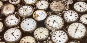 What Is Circadian Rhythm and How Can It Impact Mood?