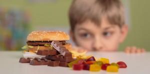 Why Does Unhealthy Food Taste Good?