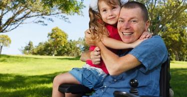What Is ALS: Understanding This Debilitating Disease