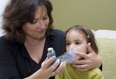What Is Asthma? Examining the Causes and Symptoms