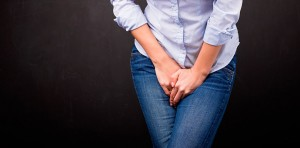 Why Does It Burn When I Pee? A Look at Painful Urination