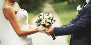 Until Death Do Us Part: Am I Ready to Get Married?