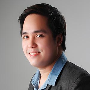 Luisito Batongbakal